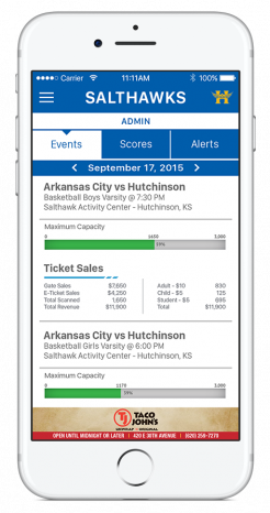iphone-7-vertical-tickets-hutchinson-gatemanagement