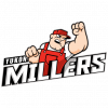 Yukon High School Millers