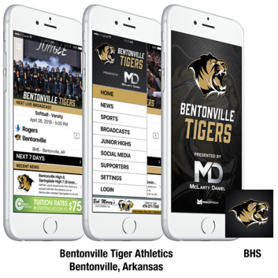 3Screen-Icon-MM-Bentonville