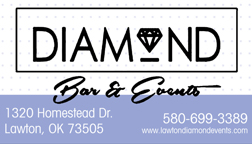 Full Business Card